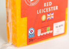 Red Tractor to introduce revised farm standards from November