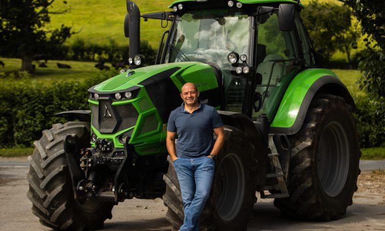 The Best farm safety advice