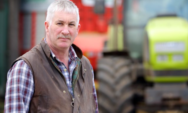 UFU sets out its stance on NI's new Agricultural Policy Framework