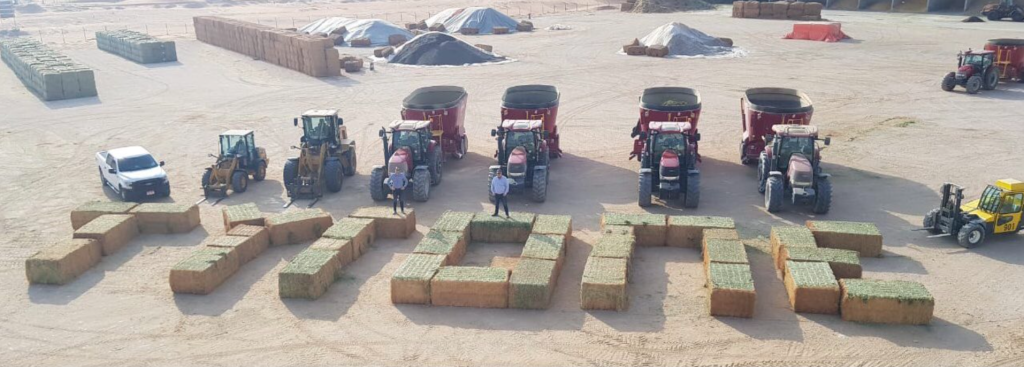 Image source UAE farmworkers