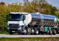 Arla explores regenerative agriculture on 24 pilot dairy farms