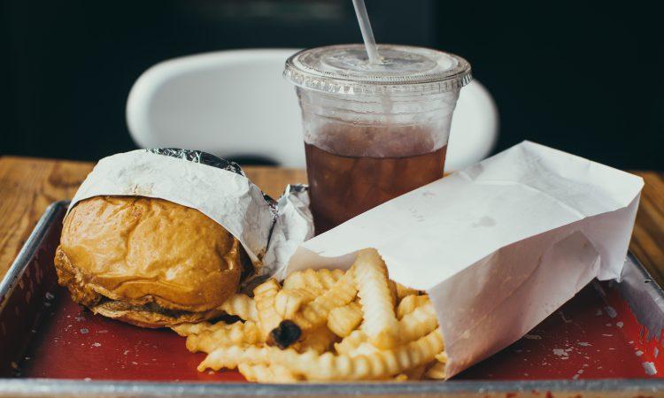 UK to lead international food network tackling global obesity