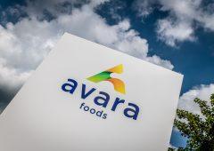 Avara Foods to create 150 jobs in West Midlands