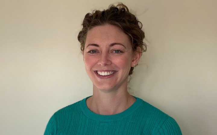 FMC appoints new product manager for crop protection