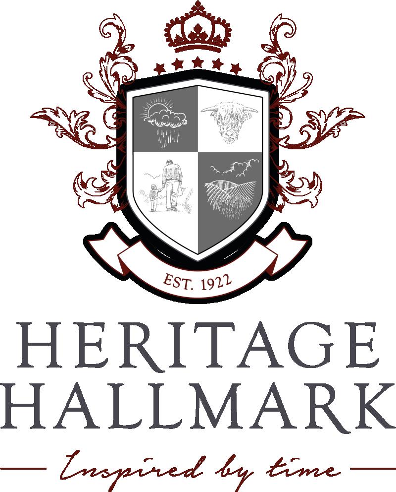 HH Positive RGB Portrait logo1
