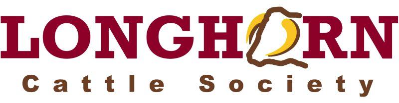 Longhorn logo rgb