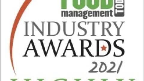 FMT Industry Awards Highly Commended