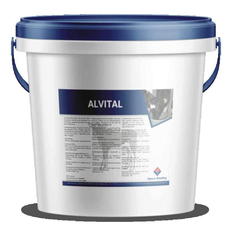 Csm Alvital 3e43dbf53b