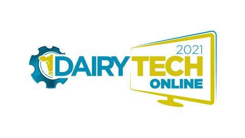 Dairy Tech Website fit