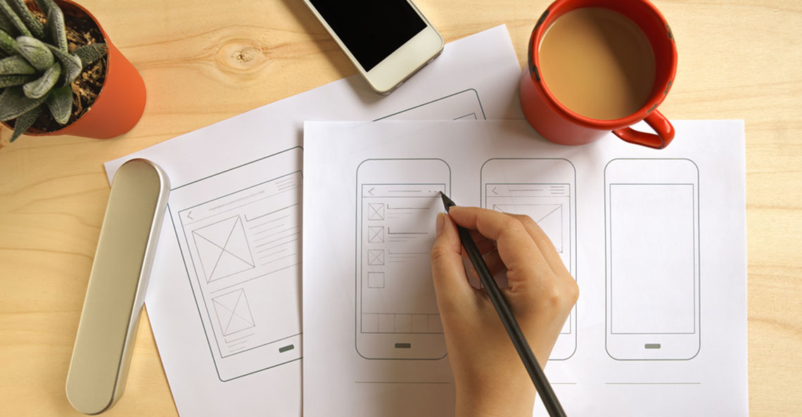 APP Development What Is APPening