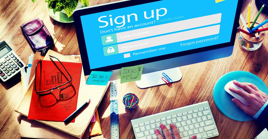 Digital Marketing Business Objectives