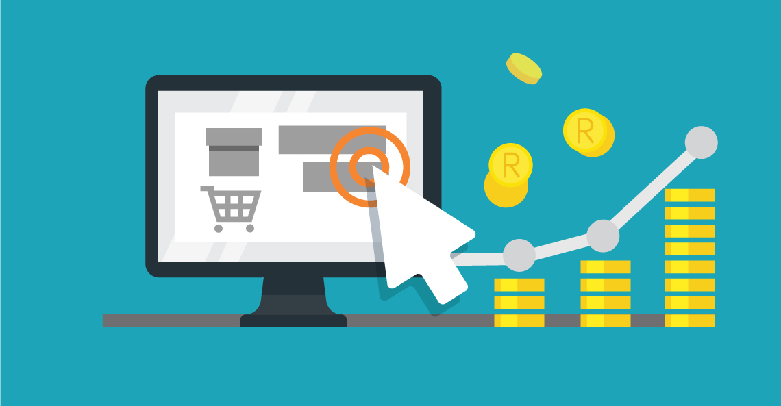 Why should I use PPC to get traffic to my ecommerce site?