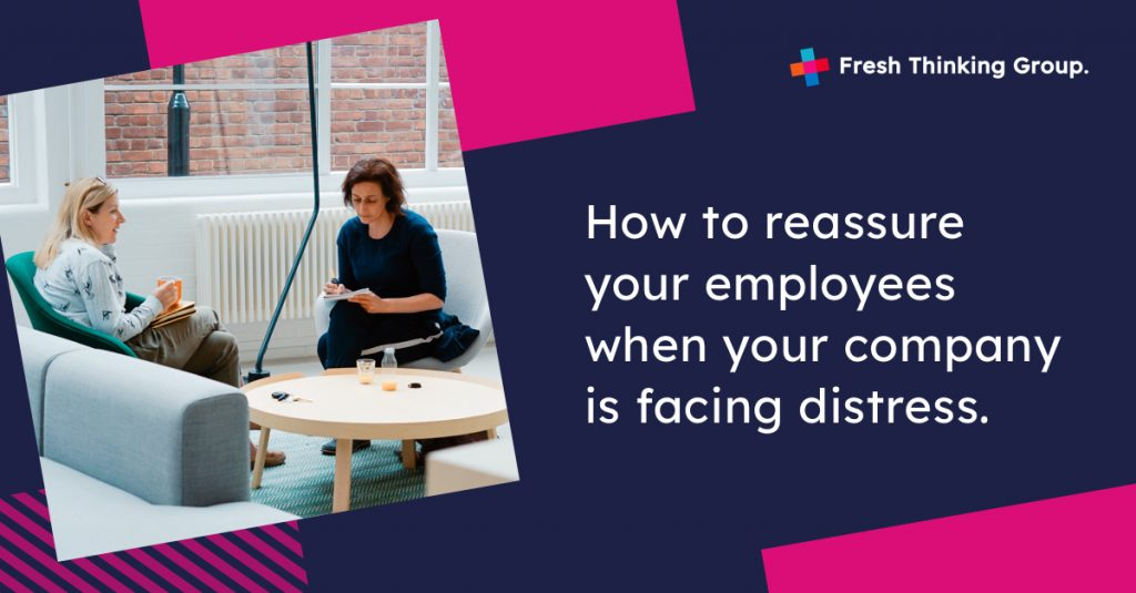 Common struggles that companies face and how to overcome them.
