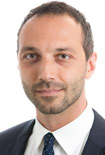 Fabio Cecutto
