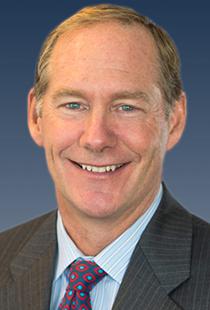 Rob Rohn
