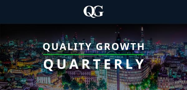 Quality Growth Quarterly Top Header
