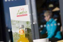 Cafe ambio 03
