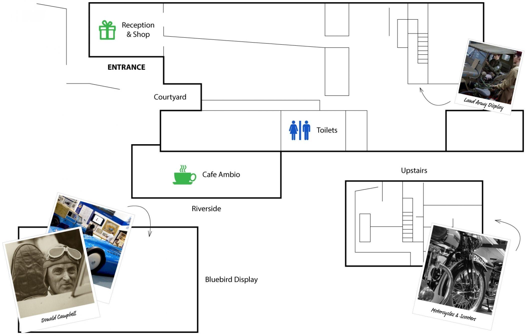 Museum map 02