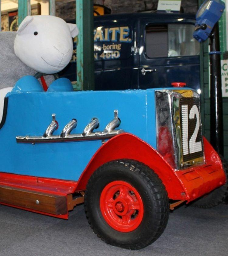 Toy car web gallery 02