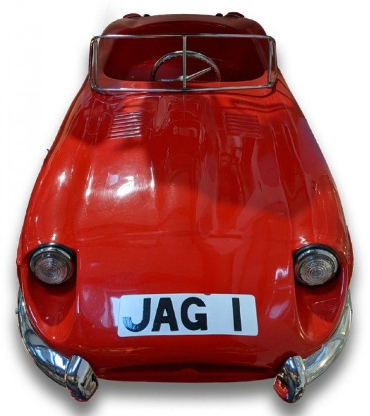 Toy car web gallery 03