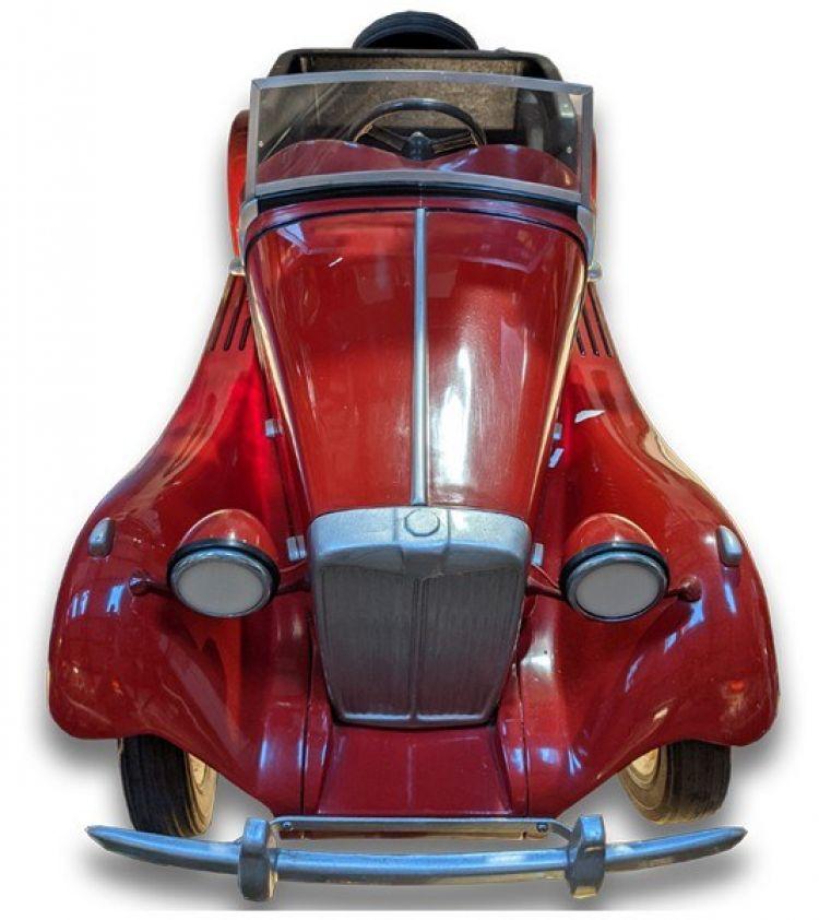 Toy car web gallery 04