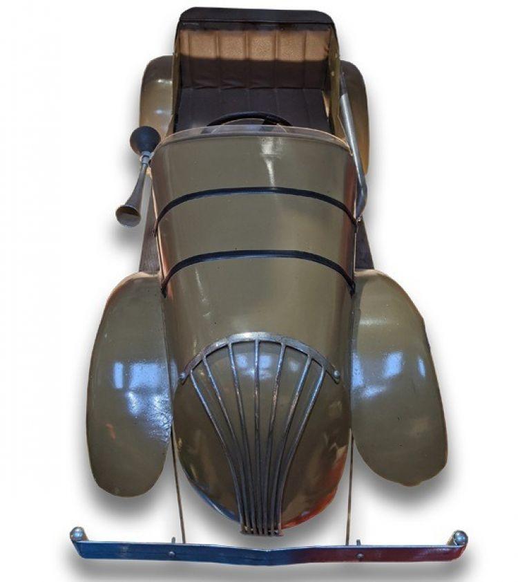 Toy car web gallery 05