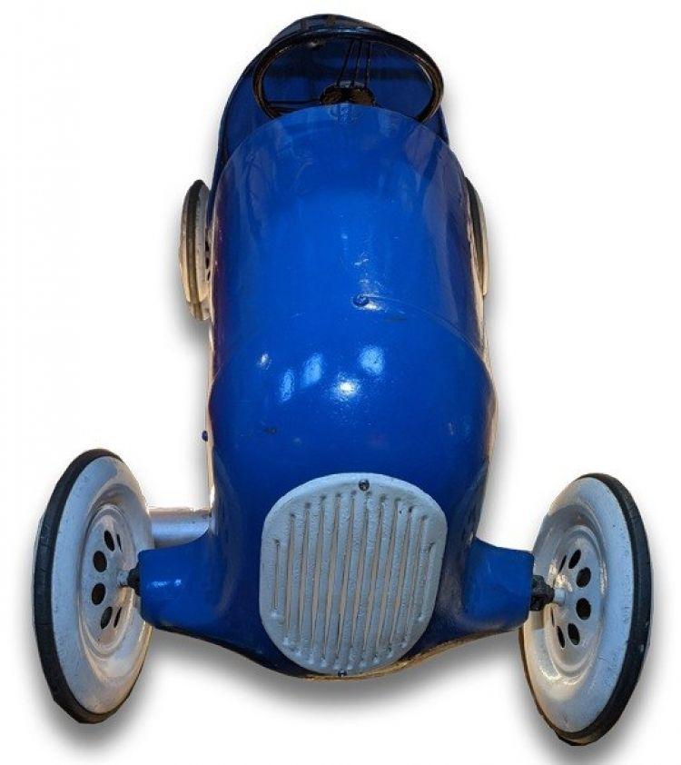 Toy car web gallery 06