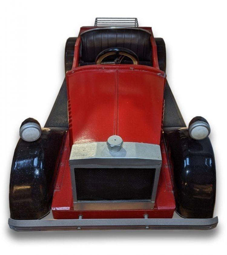 Toy car web gallery 07