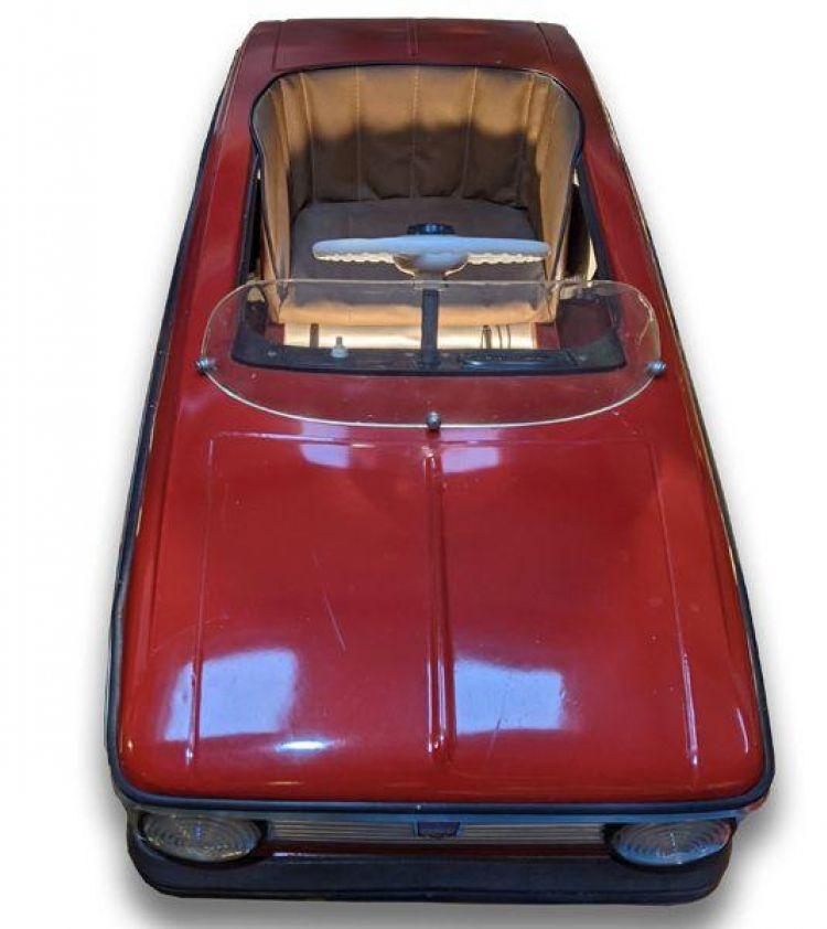 Toy car web gallery 08
