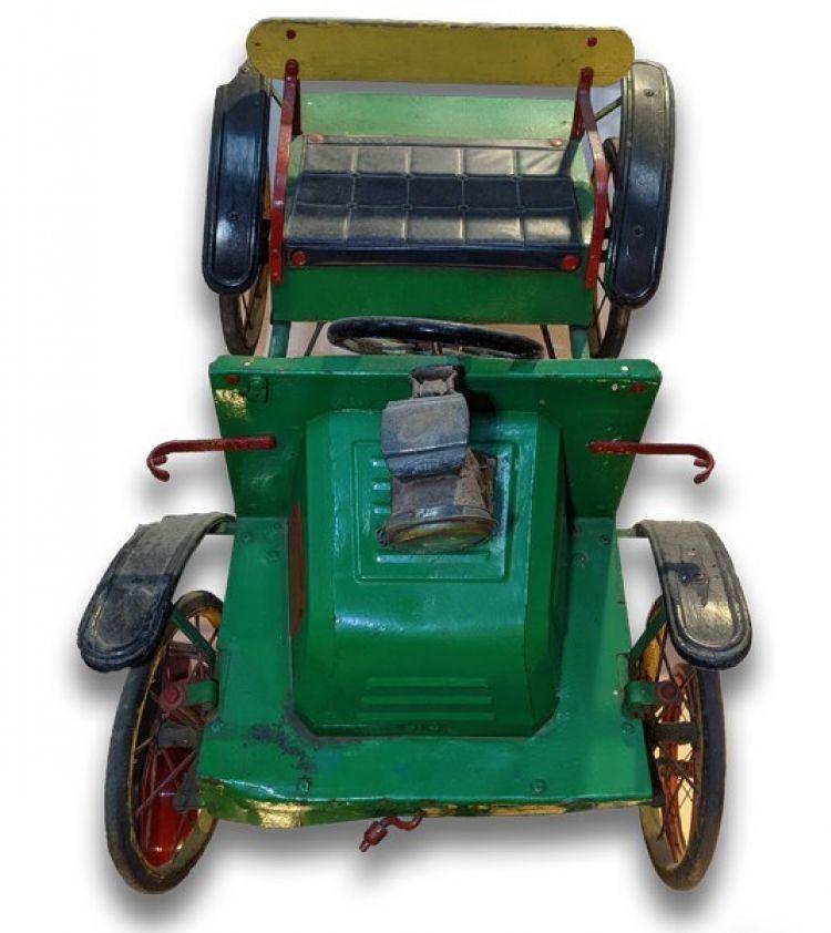 Toy car web gallery 09