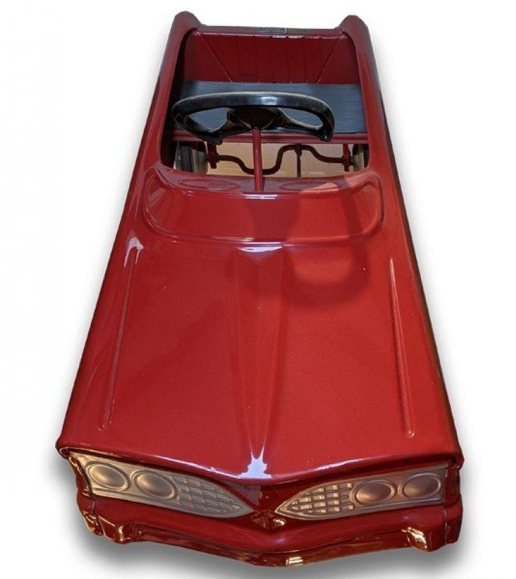 Toy car web gallery 12