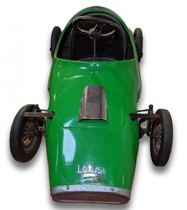 Toy car web gallery 13
