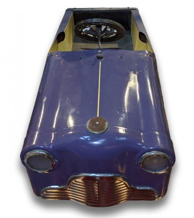 Toy car web gallery 14