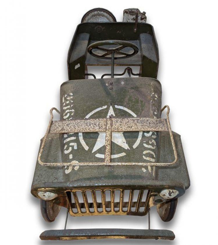 Toy car web gallery 16