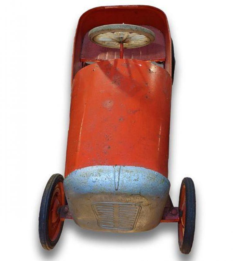 Toy car web gallery 17