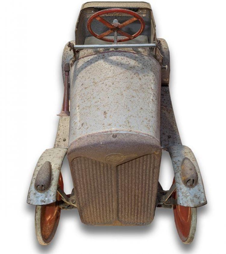 Toy car web gallery 18