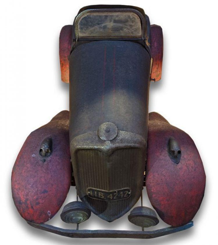Toy car web gallery 19