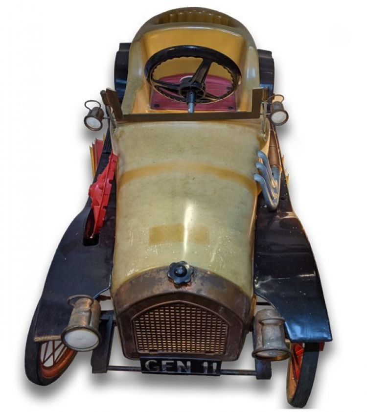 Toy car web gallery 20