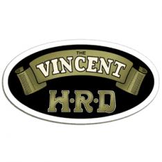 Vincent logos 03