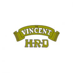 Vincent logos 04
