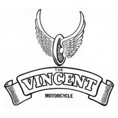 Vincent logos 05