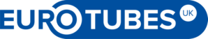 logo-eurotubes