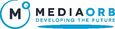 logo-media-orb