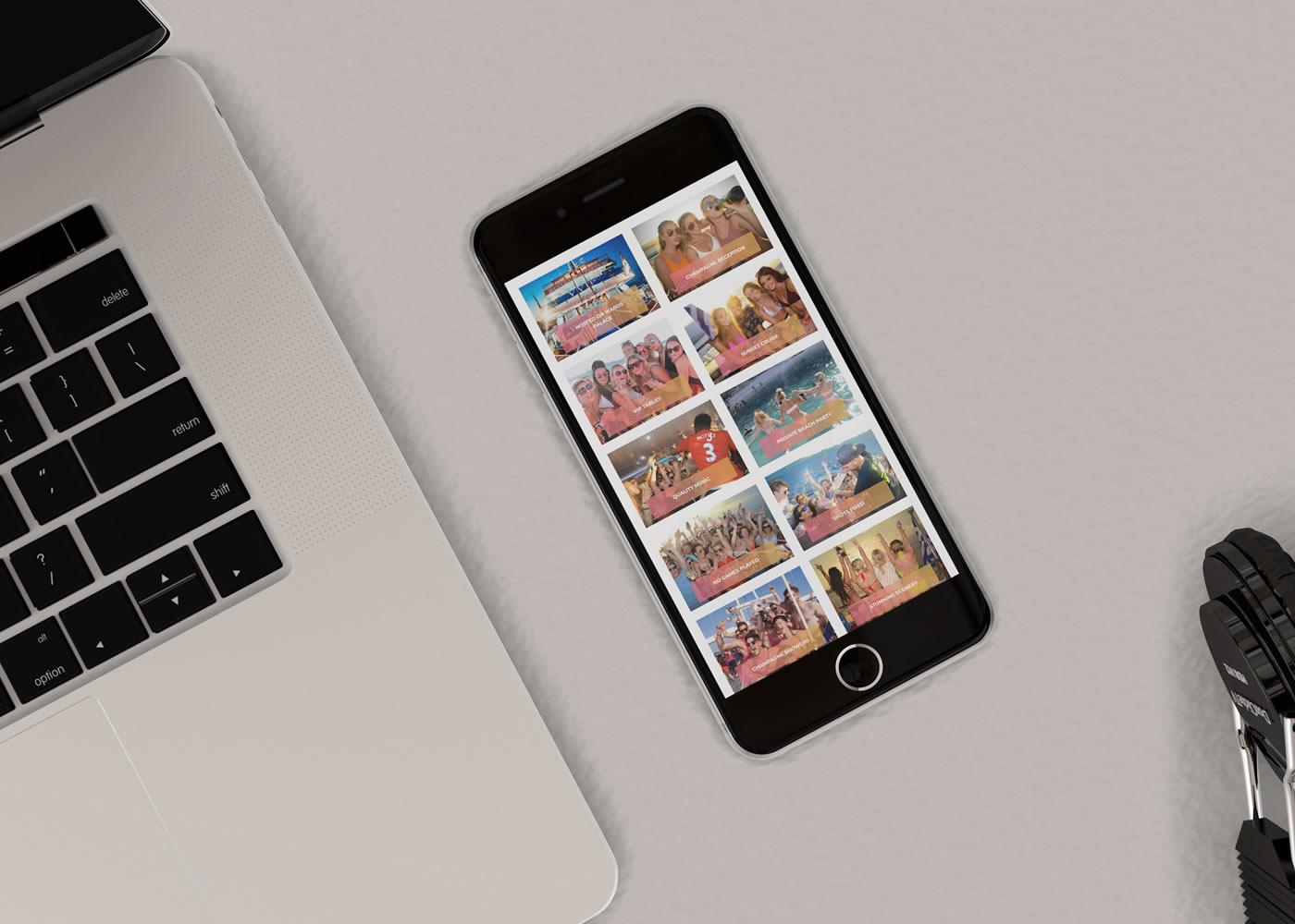 mobile-vvip