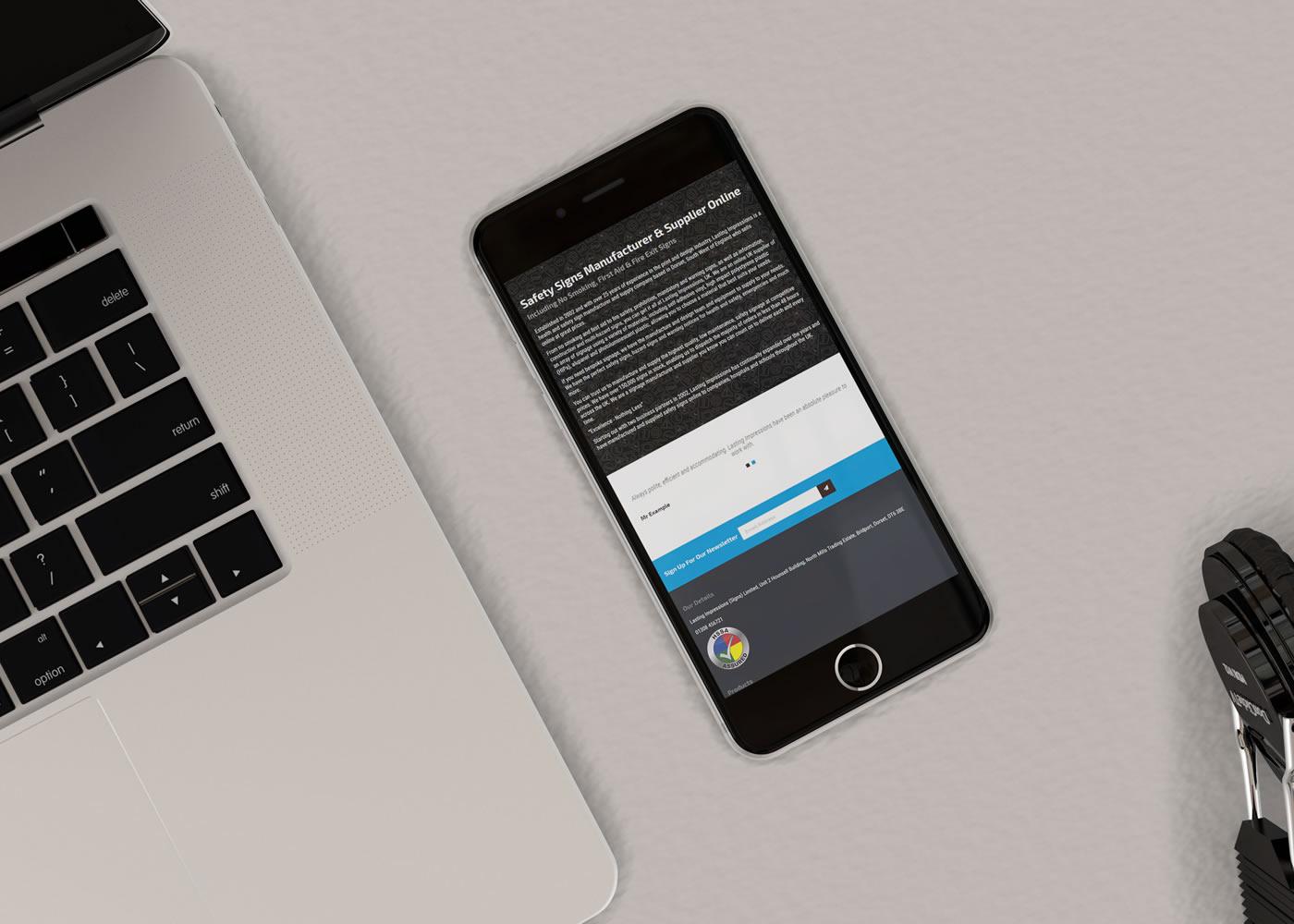 mobile-lasting-impressions-online