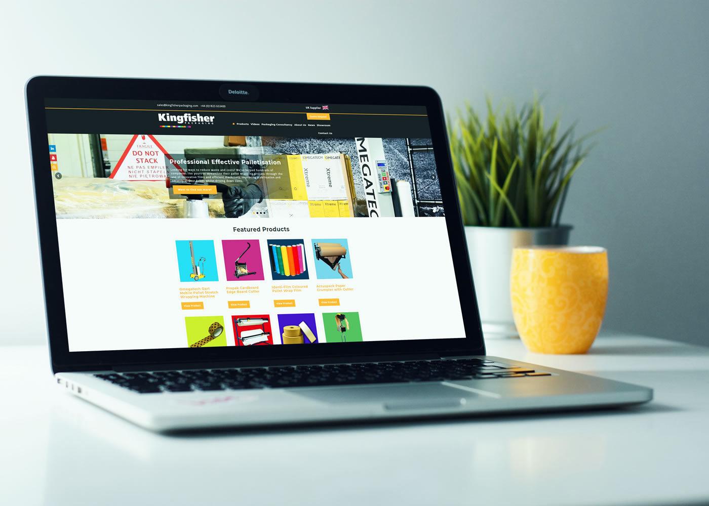 macbook-kingfisher-packaging