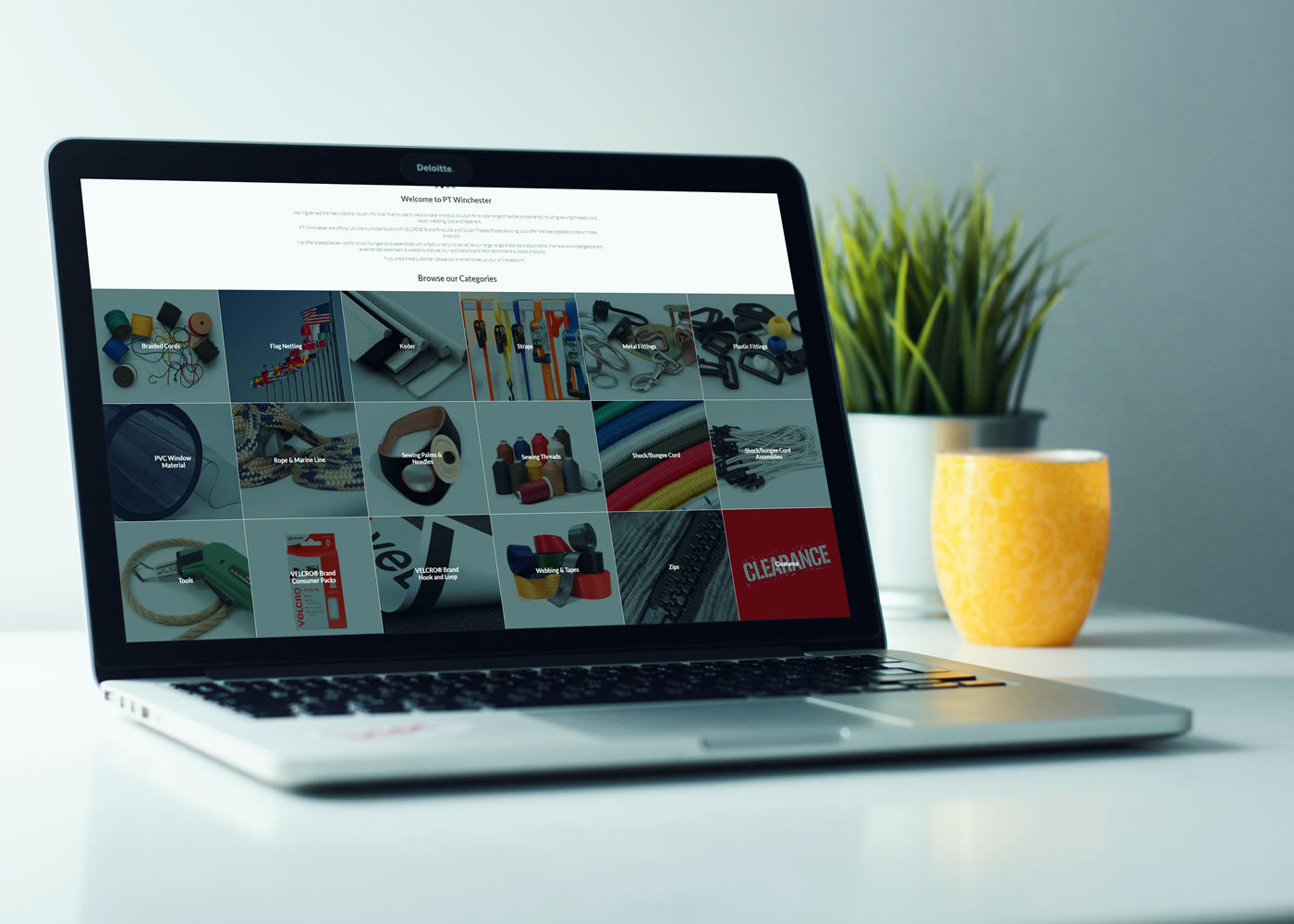 macbook-pt-winchester