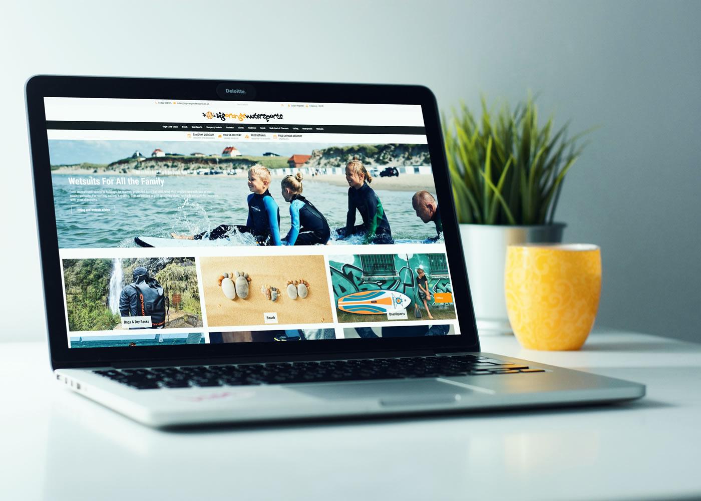 macbook-big-orange-watersports