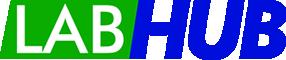 logo-LabHub