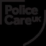 Police Care UK
